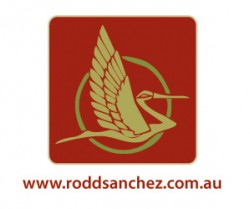 Rodd Sanchez Acupuncture Sydney