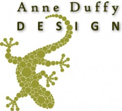 Anne Duffy Design