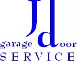JD Garage Door Service