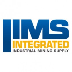 Integrated Industrial Mining Supply