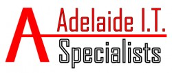 Adelaide IT Specialists
