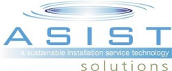 ASIST Solutions