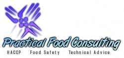 Practical Food Consulting