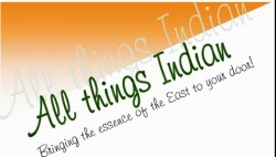All Things Indian Furnishings