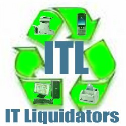 IT Liquidators