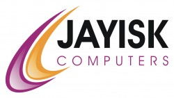 Jayisk Computers