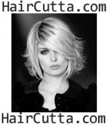 HairCutta.com - Gold Coast