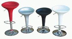 Bar Stools Gallery