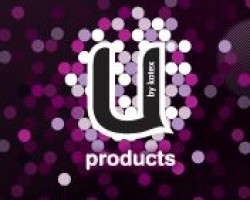 Period information and Products by U by Kotex