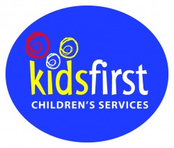Kids First Children's Services