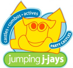 Jumping J-Jays Castles & Slides