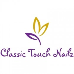 Classic Touch Nailz