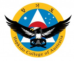 Hapkido College of Australia