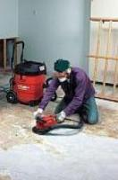 Ace Concrete Grinding and Painting Services