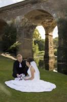 Bill Devine Photography Penrith Wedding Photographers
