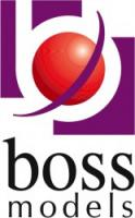Boss Models Australasia Pty Ltd
