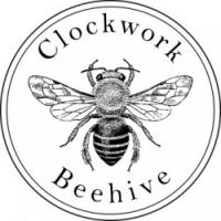 Clockwork Beehive Melbourne Computer Training