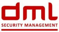 DML Security Management