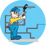 Doctor Plumbing Pty Ltd