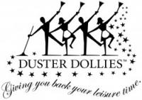 Duster Dollies Cleaning Agency Baulkham Hills
