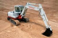 Fidan Earthmoving Pty Ltd
