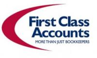 First Class Accounts Mount Sheridan