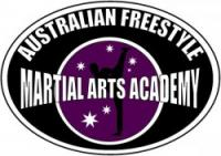 Australian Freestyle Martial Arts Academy
