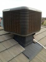 Fully Blown Heating & Cooling