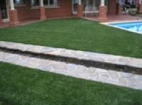 Gecko Premium Synthetic Grass
