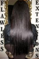 GLaMoRoUs HaIr ExTeNsIoNs