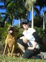 Gold Coast Pet Sitting