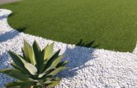 Greener Grass Synthetic Turf
