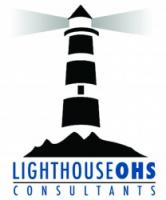 Lighthouse OHS Consultancy