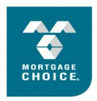 Mortgage Choice in Melbourne CBD