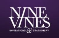 Nine Vines - Invitations & Stationery Sydney Hens Nights