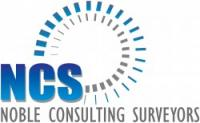 Noble Consulting Surveyors