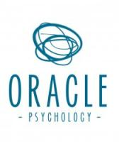 Oracle Psychology: Child & Adolescent Psychologist