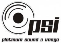 Platinum Sound & Image