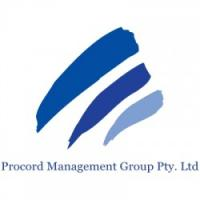 Procord Management Group