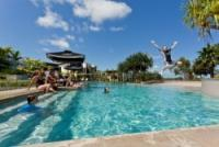 Holiday Accommodation Noosa - RACV Resorts