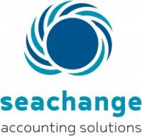 SeaChange Accounting Solutions