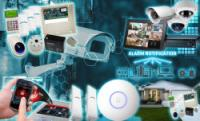 Security Systems Online