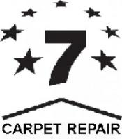 Seven Star Carpet Repair