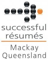 Successful Resumes Mackay