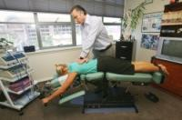 Sydney Spine and Sports Clinc