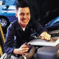 Sydney Wide Auto Wetherill Park Truck and Bus Repairs