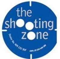 The Shooting Zone