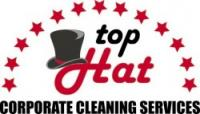 Top Hat Corporate Cleaning Services Perth Cleaners