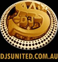 United DJ Mixing School (Melbourne, Sydney)