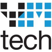 YMtech Aust PTY LTD Melbourne Managed IT Services